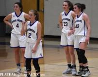 Highlands.Basketball (6)