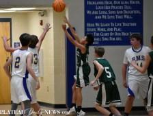 Highlands.Basketball.Blue (12)