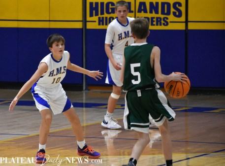 Highlands.Basketball.Blue (27)