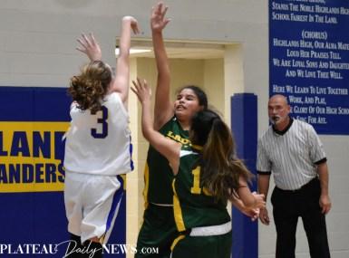 Highlands.Basketball.Blue.Ridge (15)