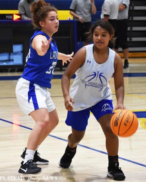 Highlands.Basketball.Brevard.JV (1)
