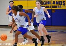 Highlands.Basketball.Brevard.JV (10)