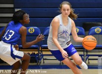 Highlands.Basketball.Brevard.JV (21)