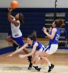 Highlands.Basketball.Brevard.JV (23)