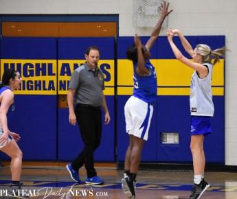 Highlands.Basketball.Brevard.JV (9)