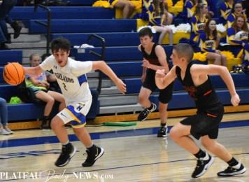 Highlands.Basketball.Rosman (10)