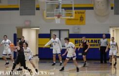 Highlands.Basketball.Rosman (17)