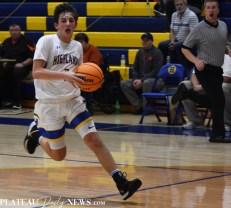 Highlands.Basketball.Rosman (20)
