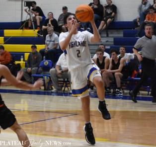 Highlands.Basketball.Rosman (21)