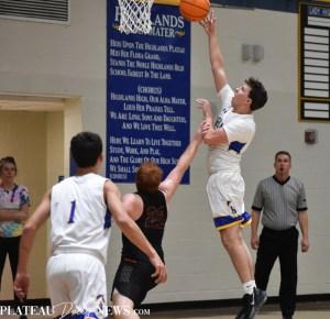 Highlands.Basketball.Rosman (29)