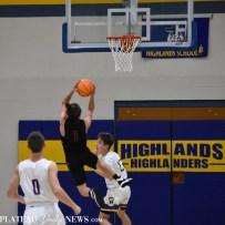 Highlands.Basketball.Rosman (38)