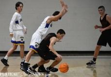 Highlands.Basketball.Rosman (41)
