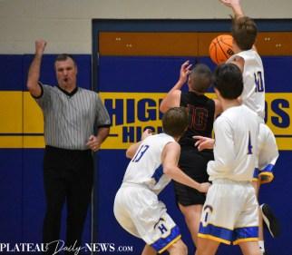 Highlands.Basketball.Rosman (45)