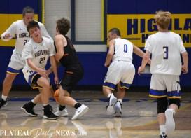 Highlands.Basketball.Rosman (9)