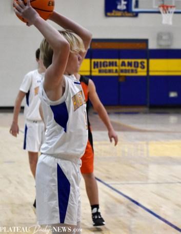 Highlands.Basketball.Rosman.JV (13)