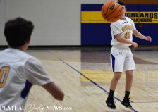 Highlands.Basketball.Rosman.JV (14)