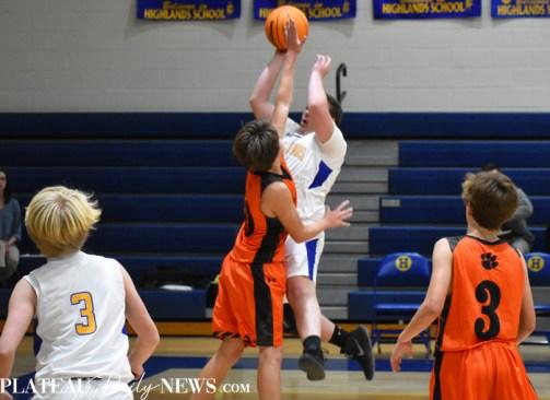 Highlands.Basketball.Rosman.JV (17)