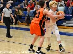 Highlands.Basketball.Rosman.JV (25)