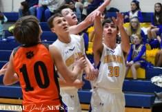 Highlands.Basketball.Rosman.JV (4)