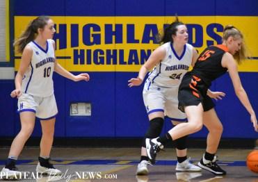 Highlands.Basketball.Rosman.Varsity (14)