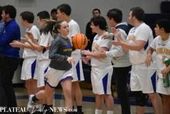 Highlands.Basketball.Rosman.Varsity (2)