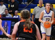 Highlands.Basketball.Rosman.Varsity (20)