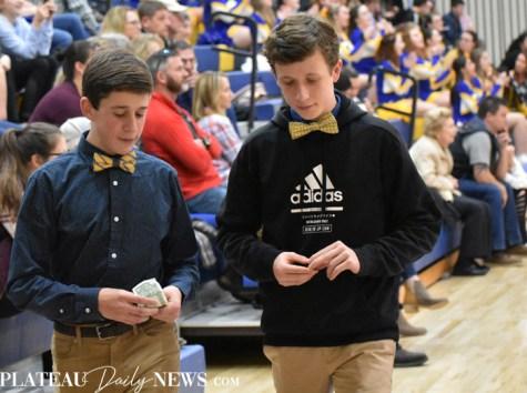 Highlands.Basketball.Rosman.Varsity (21)