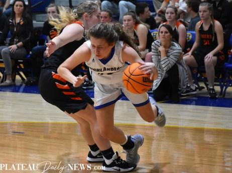 Highlands.Basketball.Rosman.Varsity (30)