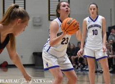 Highlands.Basketball.Rosman.Varsity (32)