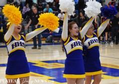 Highlands.Basketball.Rosman.Varsity (5)
