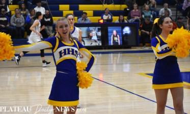 Highlands.Basketball.Rosman.Varsity (6)