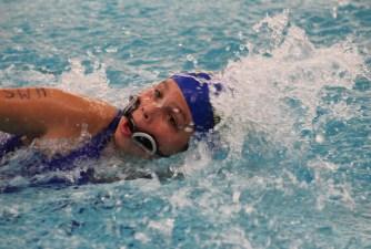 Highlands.Swim (19)