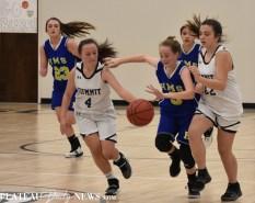Summit.Highlands.basketball (16)