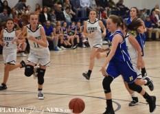 Summit.Highlands.basketball (17)
