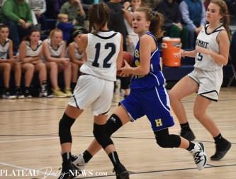 Summit.Highlands.basketball (19)
