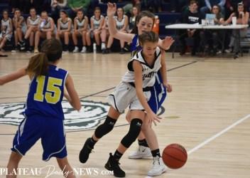 Summit.Highlands.basketball (22)
