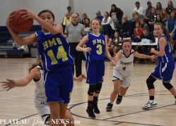 Summit.Highlands.basketball (32)