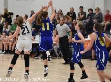 Summit.Highlands.basketball (5)