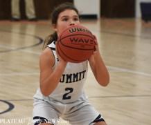 Summit.Highlands.basketball (8)