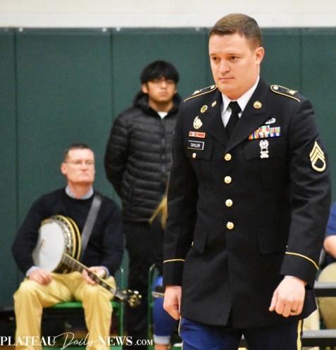 Veterans.Blue (16)