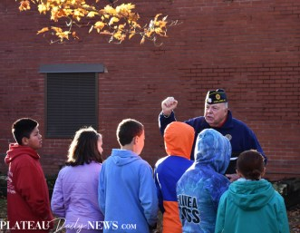 Veterans.Day (4)