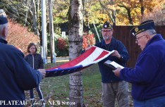 Veterans.Day (7)
