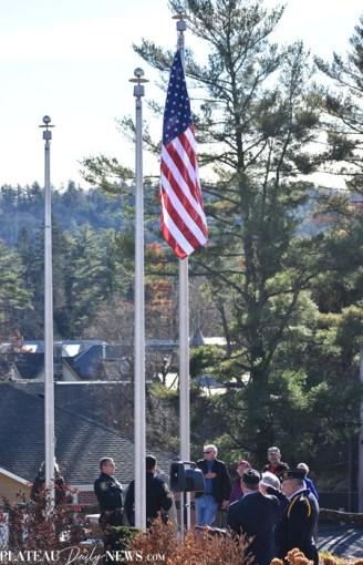 Veterans.Highlands (10)