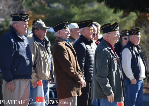 Veterans.Highlands (12)