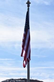 Veterans.Highlands (21)
