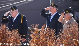 Veterans.Highlands (25)