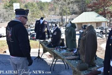 Veterans.Highlands (27)