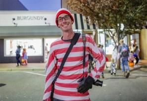 Waldo.Halloween.2019