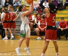 Blue.Ridge.Basketball.Andrews.V (12)