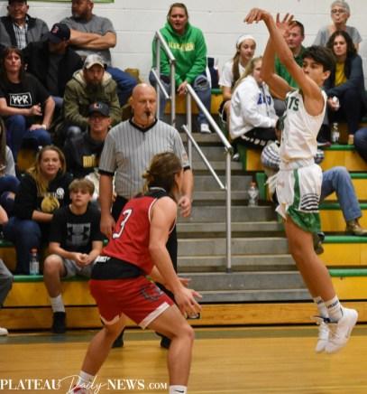 Blue.Ridge.Basketball.Andrews.V (16)